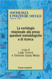 sociologiaepolitichesociali