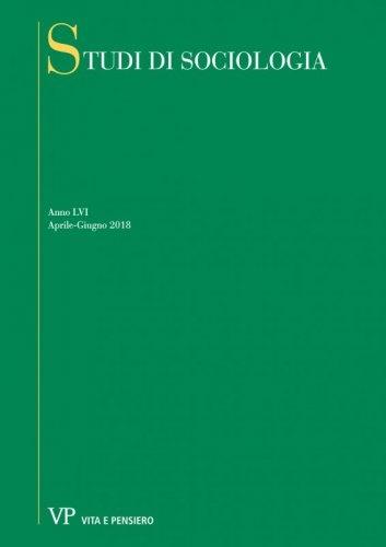 studi-di-sociologia-2018-2-346007