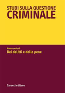 studisullaquestionecriminaleweb