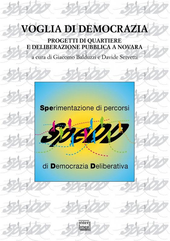 voglia-di-democrazia-434509
