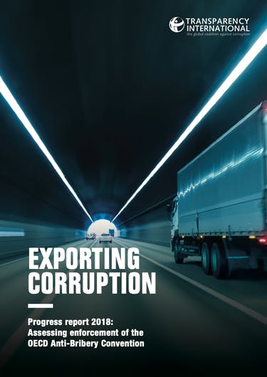 2018_Report_ExportingCorruption_English_200402_075046