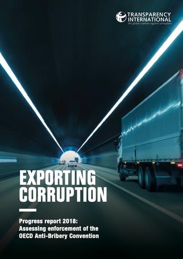 2018_Report_ExportingCorruption_English_200402_075046
