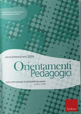 95407__o018_orientamenti-pedagogici