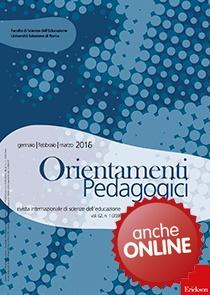 COP_Orientamenti-Pedagogici-2-15_O014