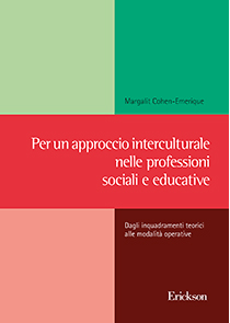 COP_Per-un-approccio-interculturale-nelle-professioni-sociali_590-1345-7