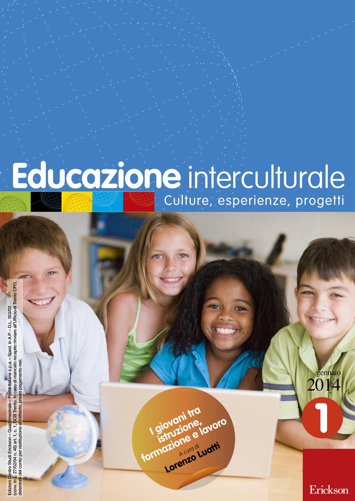 Educazione-Interculturale-14