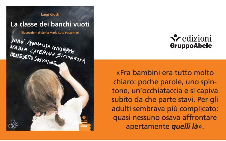 Libro_don_Ciotti