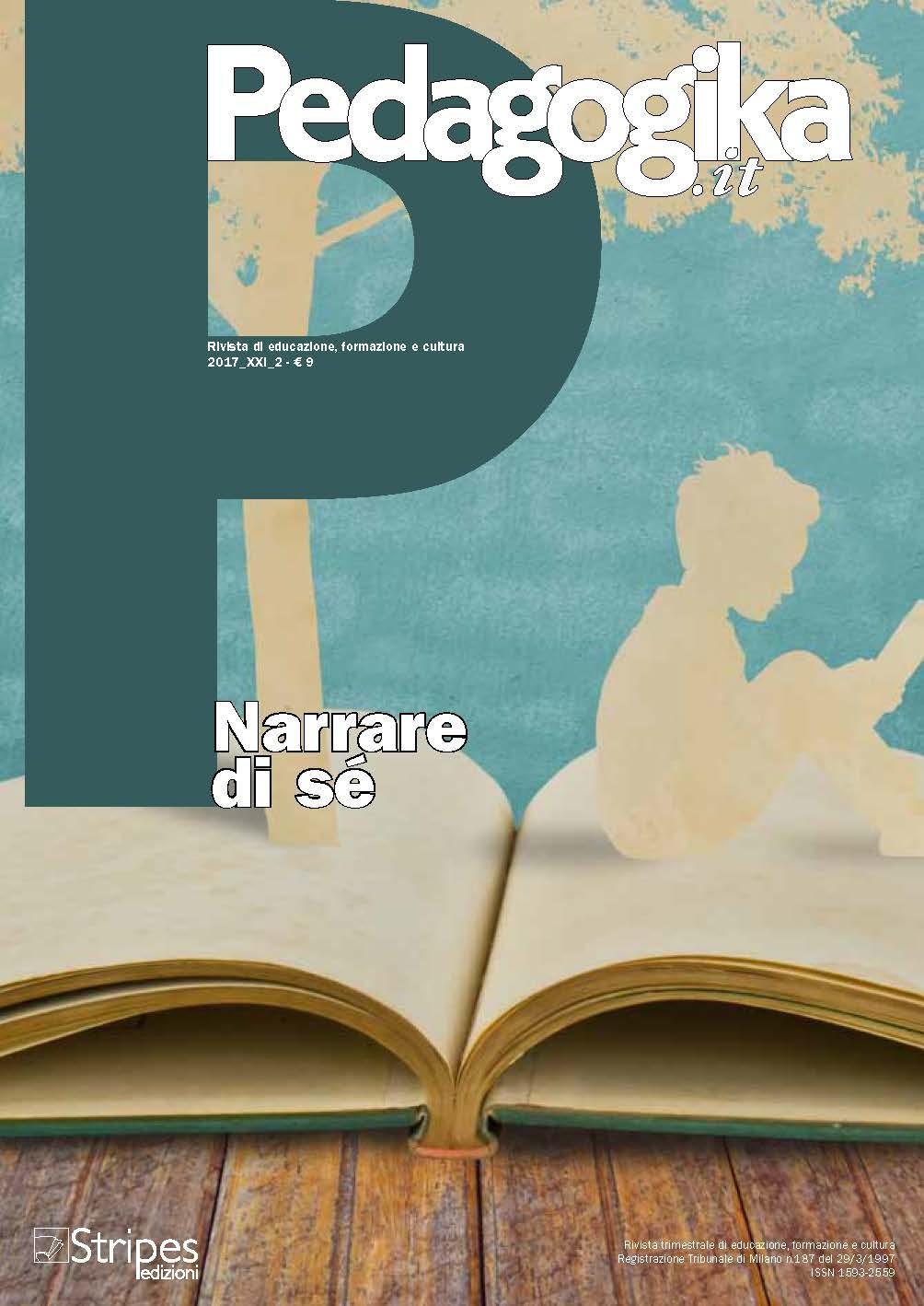 PEDAGOGIKA_IT_XXI_2_COVER