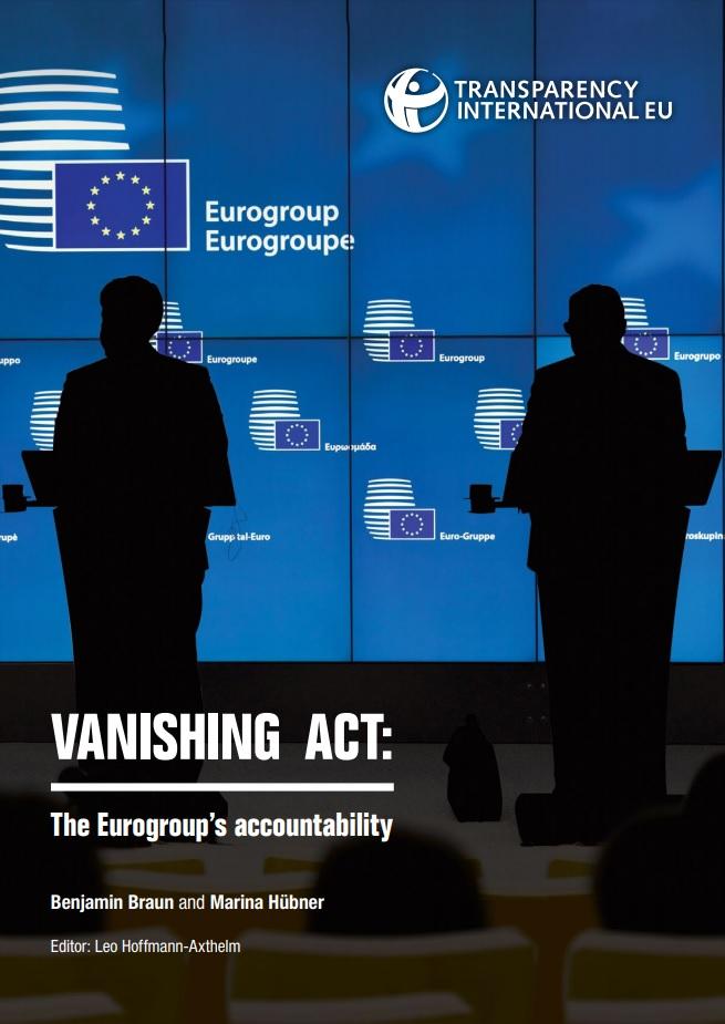 Report_Vanishing_Act