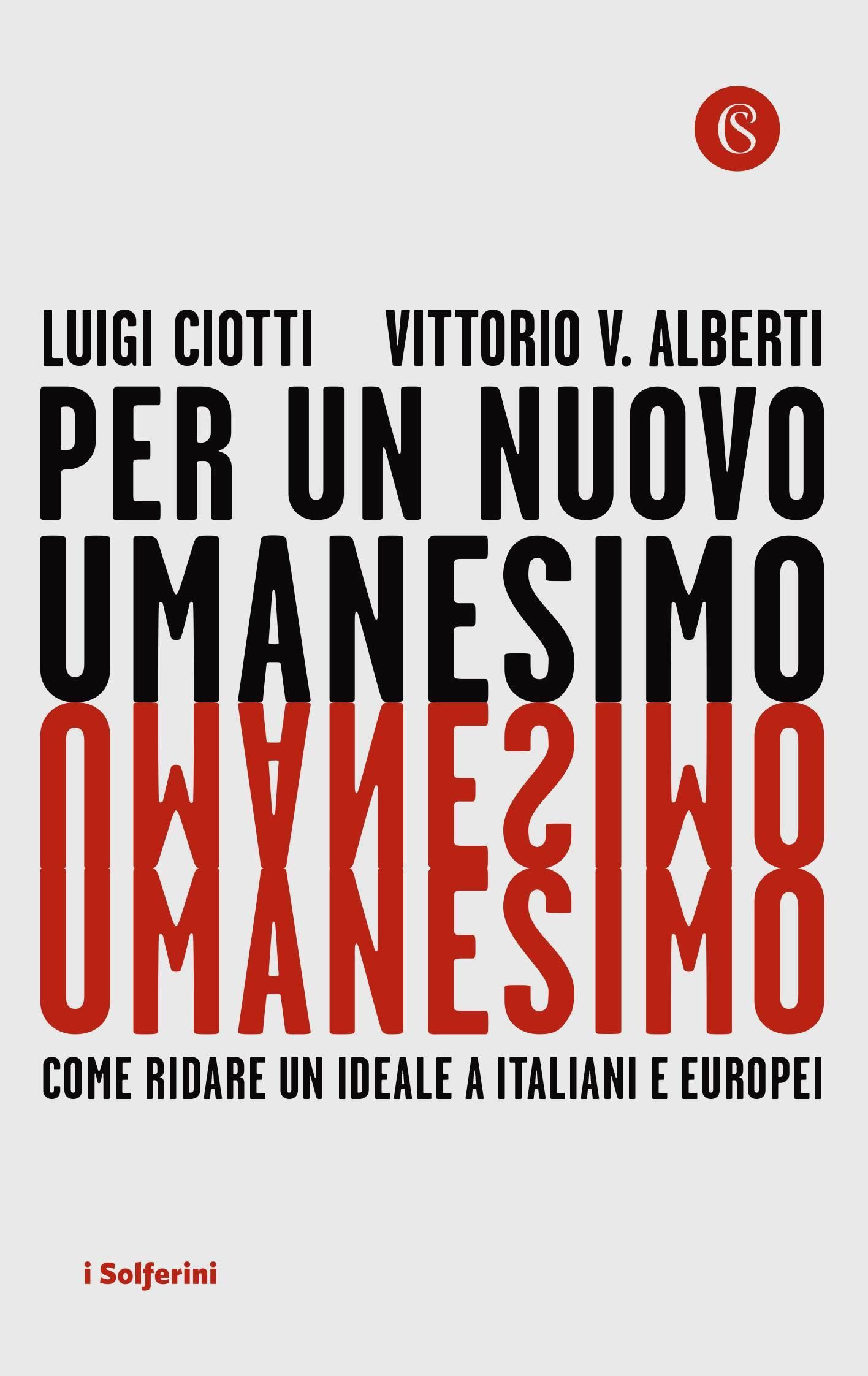copertina-Ciotti-Alberti-Per-un-Nuovo-Umanesimo-2