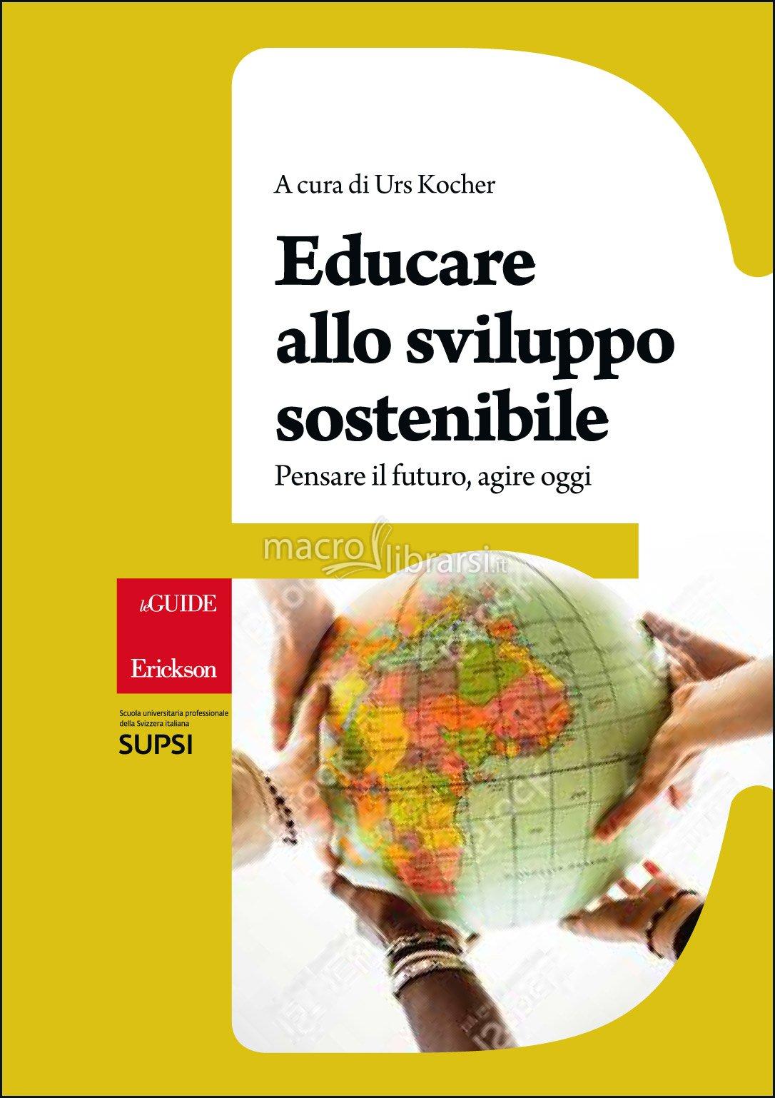 educare-allo-sviluppo-sostenibile-132010