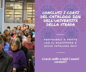 thumbnail_chiusura-corsi-a-catalogo
