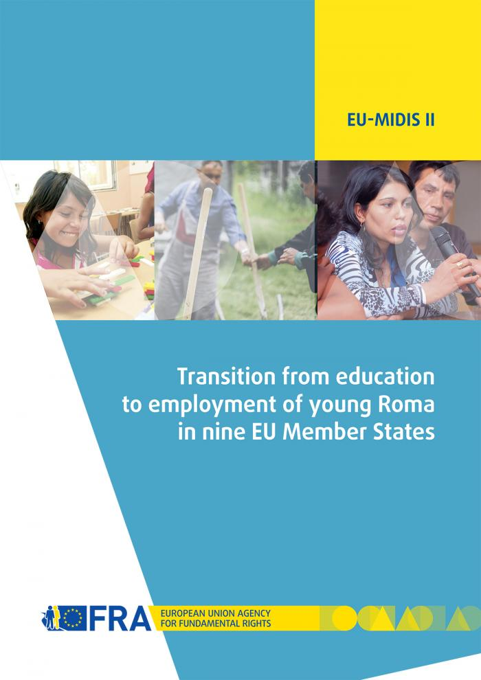 transition-education-employment-young-roma-nine-eu-member-states-cover-en_0
