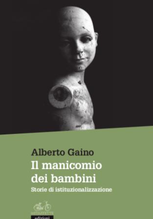 Il-manicomio-dei-bambini-cover-300x430