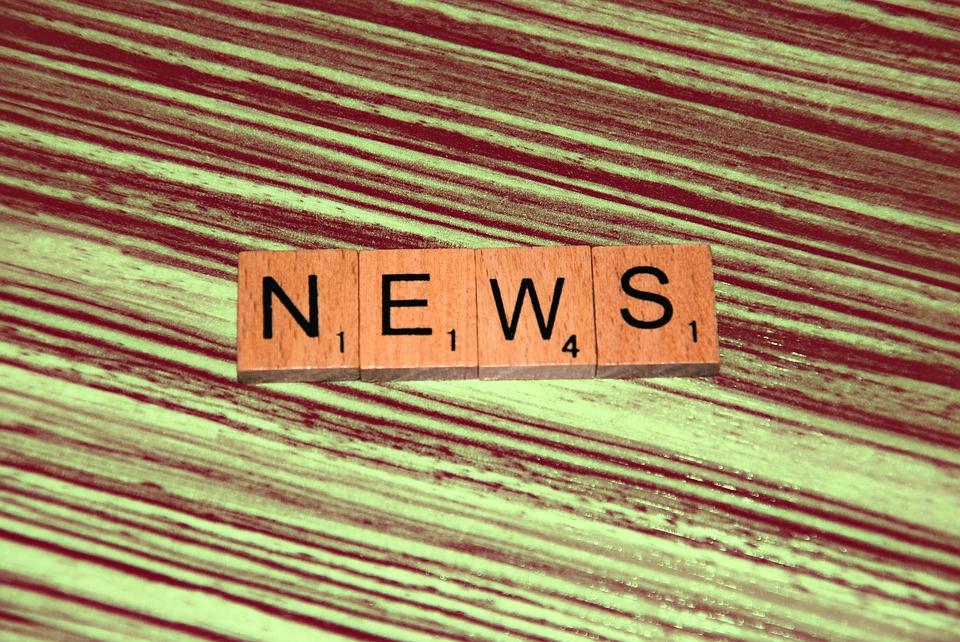 Newsletter_gennaio_verde