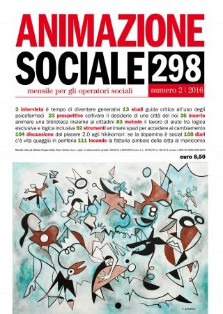 copertina-n-298-1-4-piccola-320x451