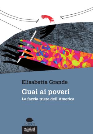 Guai-ai-poveri_cover-300x430