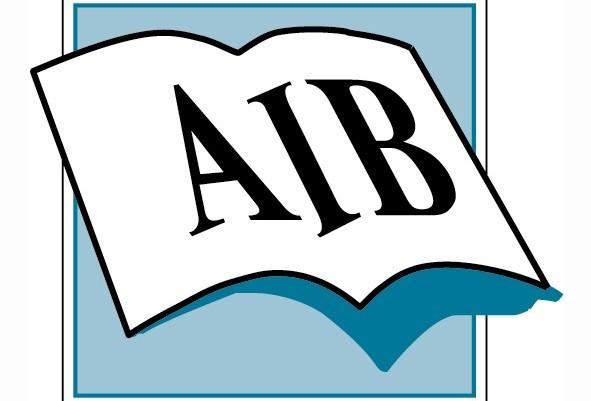 LogoAIBaltarisoluzione-e1452938082434