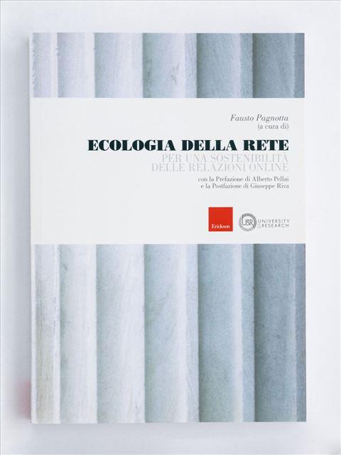 24163_9788859015598_x911_ecologia-della-rete