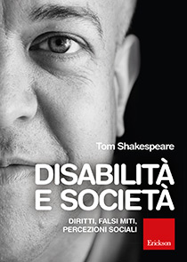 COP_Disabilita-e-societa_590-1245-0
