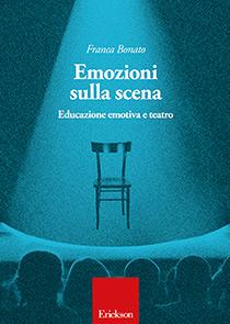 COP_Emozioni-sulla-scena_590-1205-4