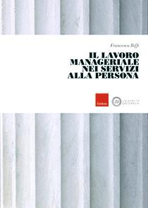 COP_Il-lavoro-manageriale-nei-servizi-della-persona