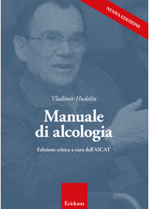 COP_Manuale-di-alcologia_590-0953-5