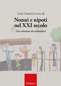 COP_Nonni-e-nipoti-nel-XXI-secolo_590-1024-1