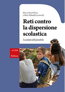 COP_Reti-contro-la-dispersione-scolastica_590-1120-0-1