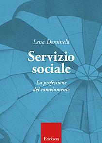 COP_Servizio-sociale_590-0980-1