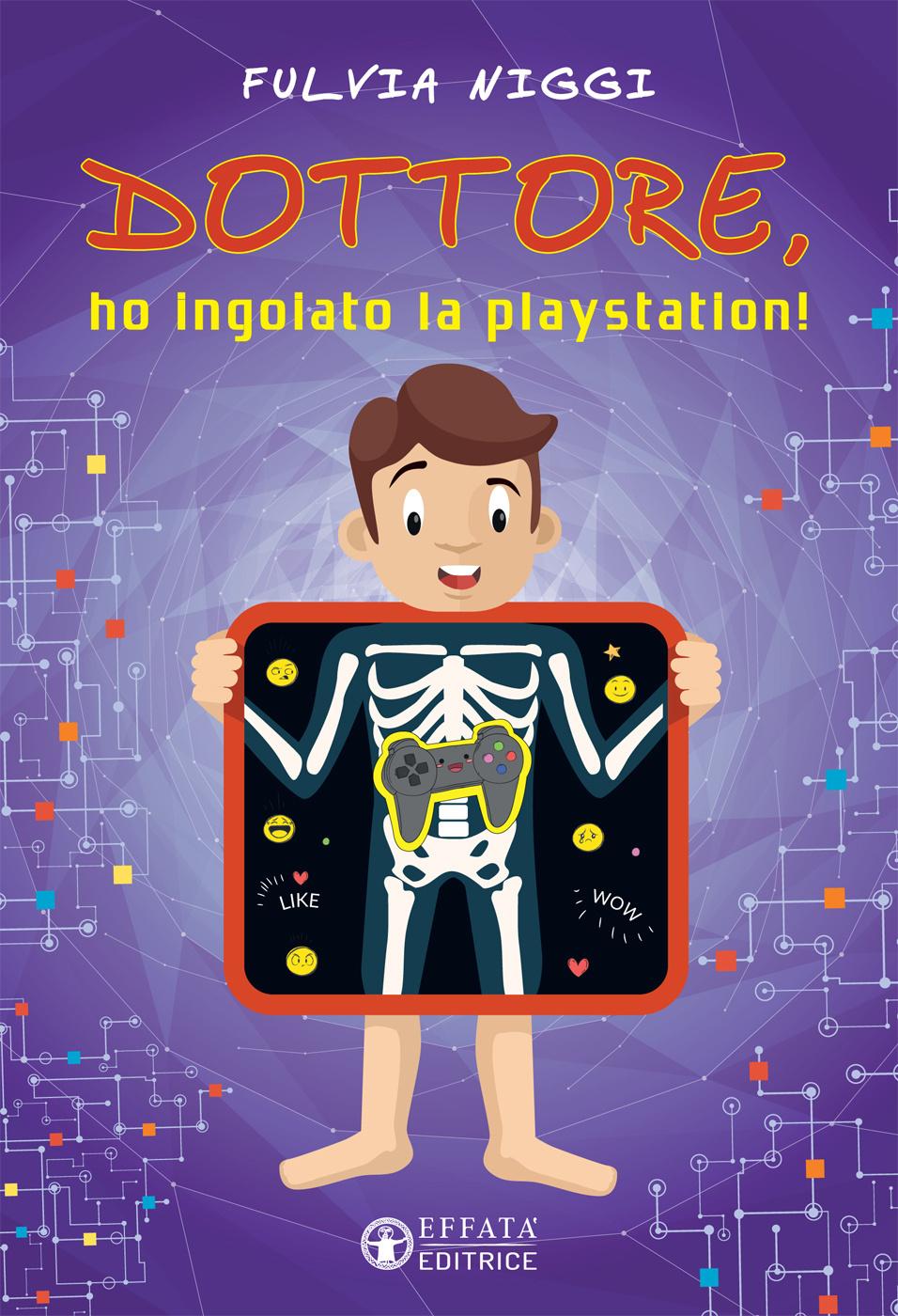 Dottore-ho-ingoiato-la-playstation