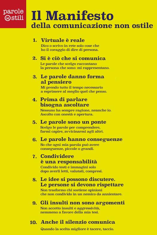 Manifesto-della-comunicazione-non-ostile