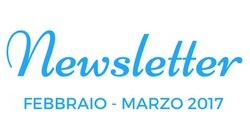 banner newsletter sito