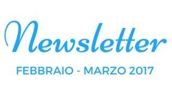 banner newsletter sito