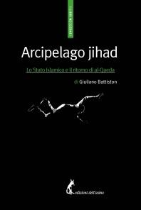 copertina_arcipelago_jihad_bassa-198x296