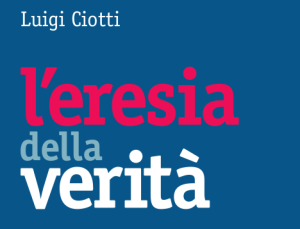 eresia_verita_cover-300x430 - Copia