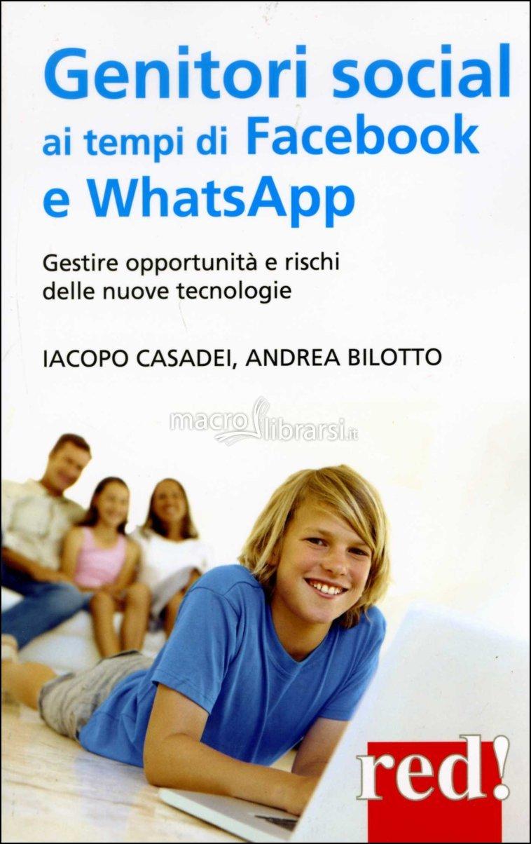 genitori-social-ai-tempi-di-facebook-e-whatsapp-libro-86061