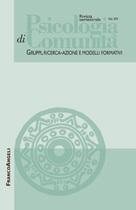 E-book FrancoAngeli