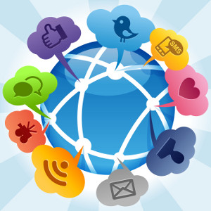 social-network-square