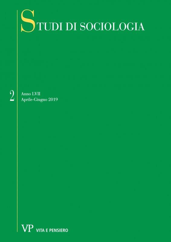 studi-di-sociologia-2019-2-369289