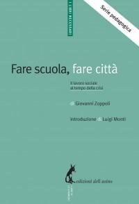 zoppoli-fronte-cover11-200x294
