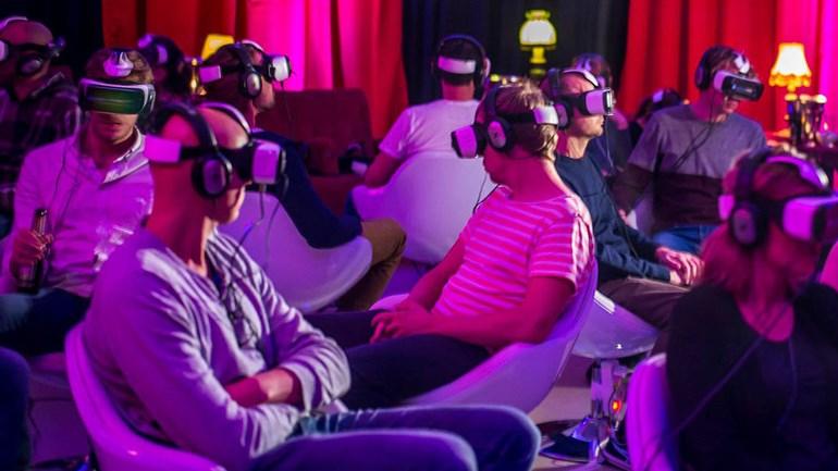 VR-cinema-5