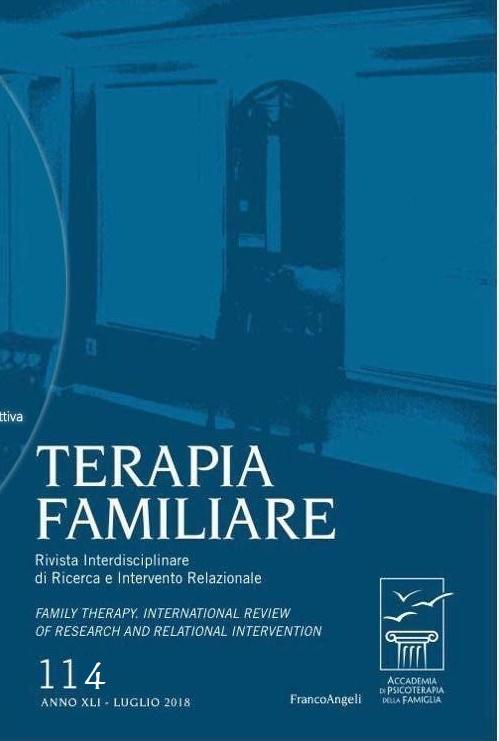 copertina-terapia-familiare-copia-min-1024x749
