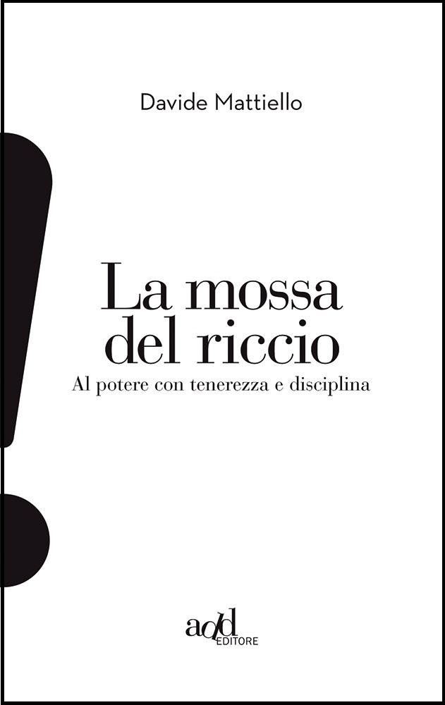 mattiello_riccio