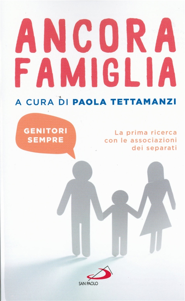 ancora-famiglia-tettamanzi(1)