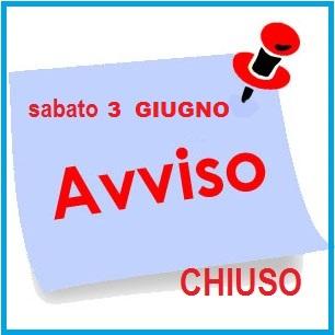 avviso1