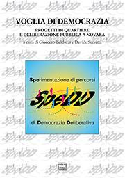 Voglia di democrazia 180