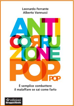 anticorruzionepop_cover-300x430