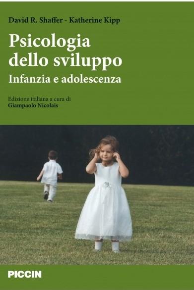 psicologia-dello-sviluppo