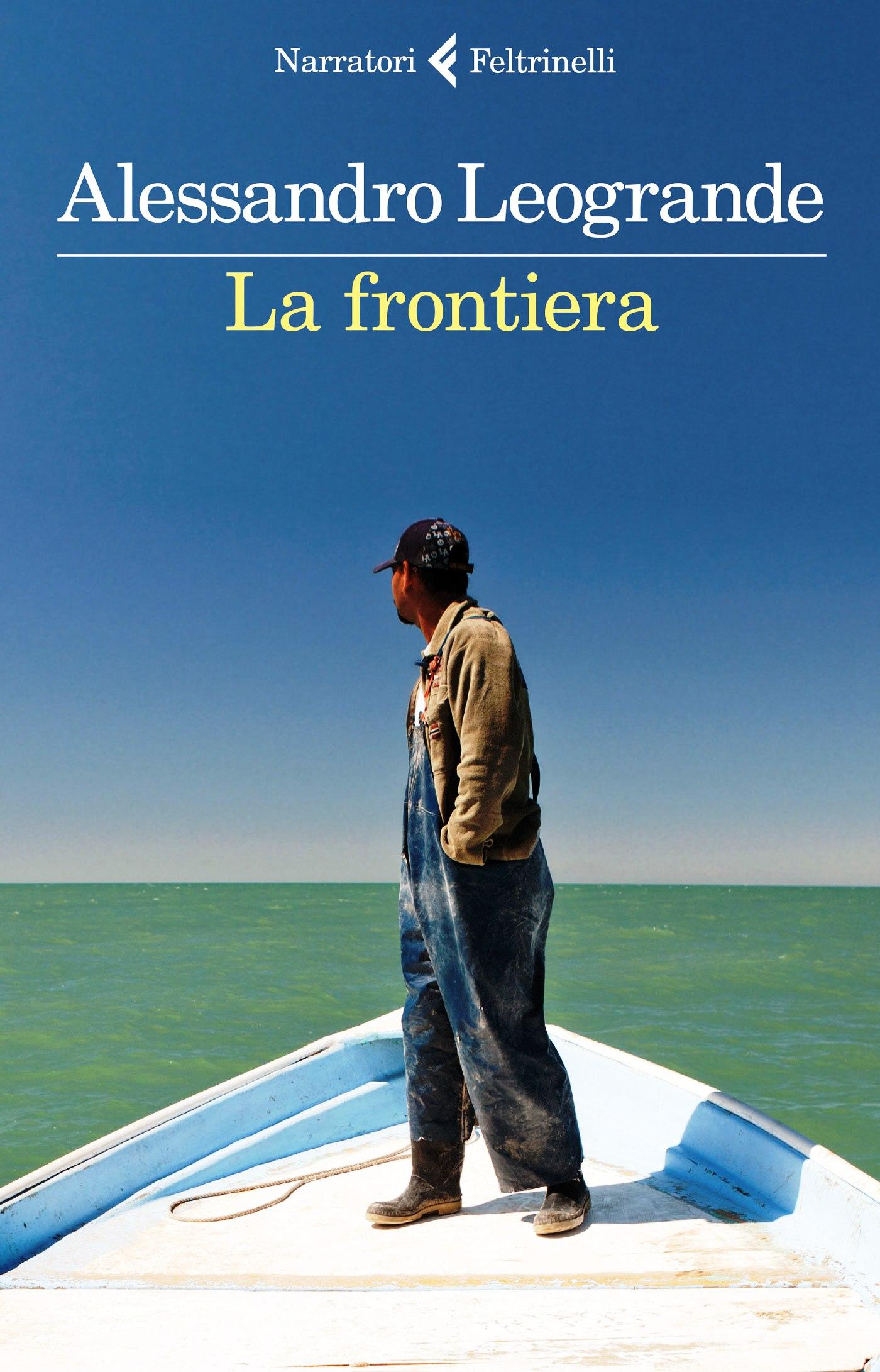 Leogrande_La frontiera_NAR.indd